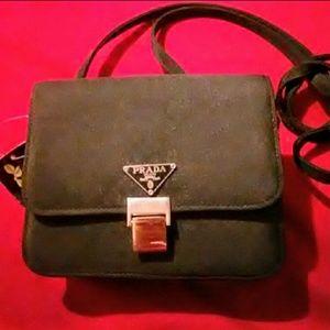 Handbags - Shoulder bag...great wardrobe addition
